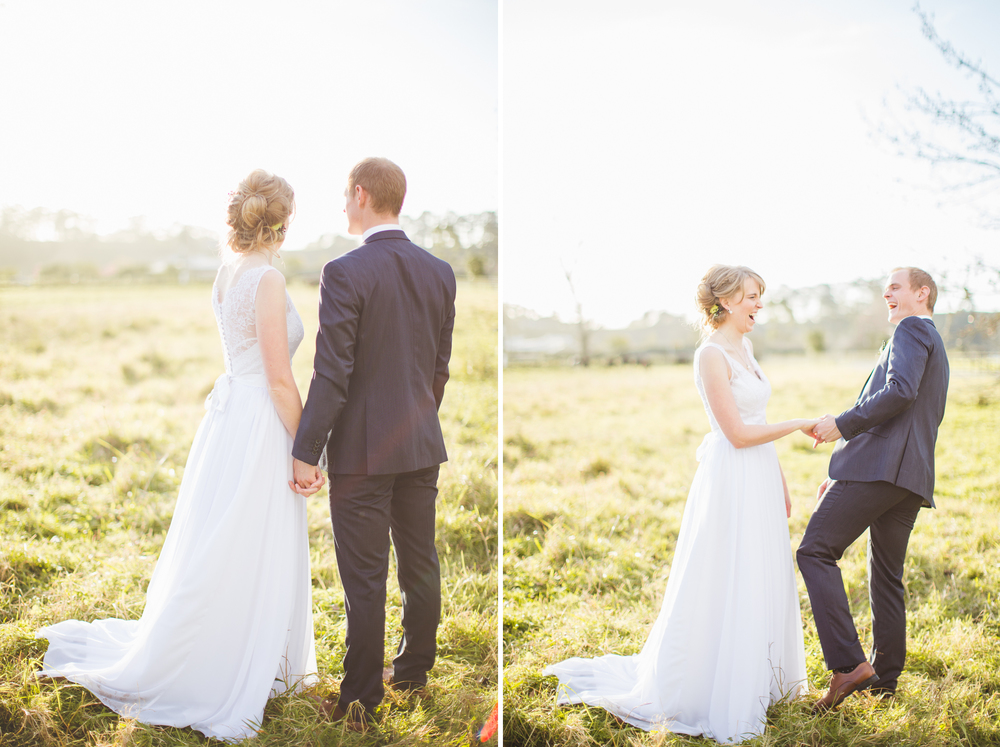Tauranga wedding Photographer23.jpg