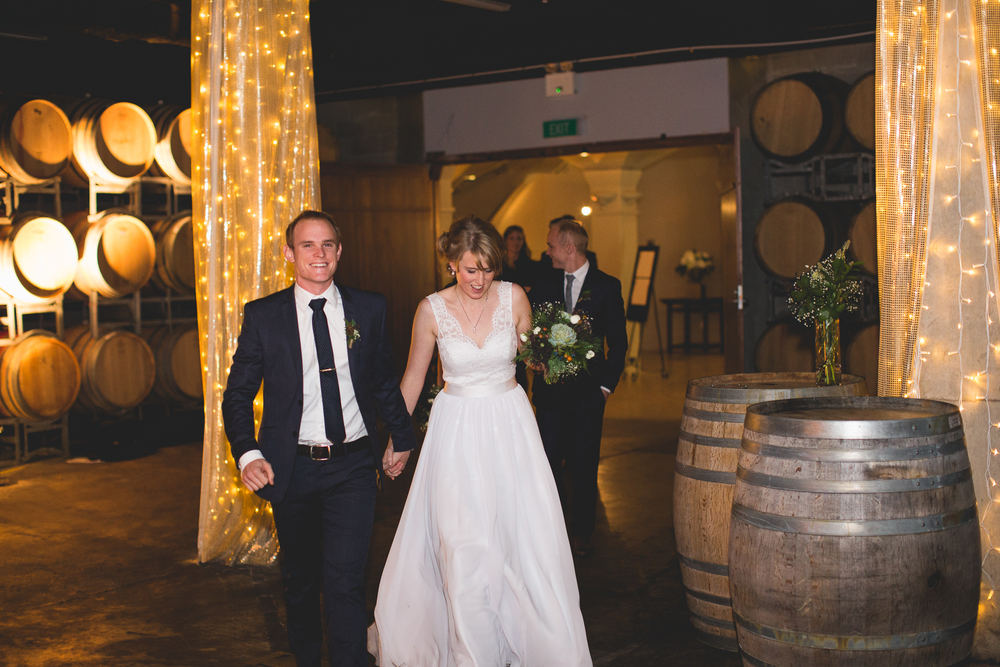 Mills_Reef_Tauranga_wedding_photographer_535.jpg