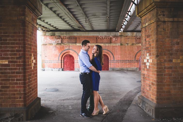 Melbourne urban Photographer.jpg