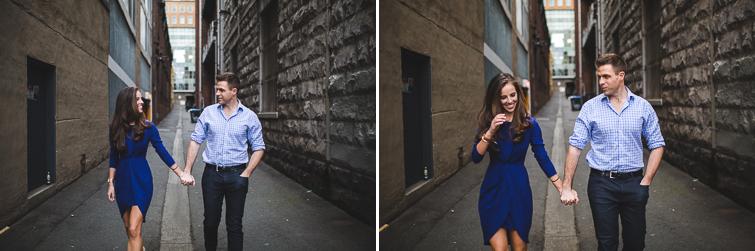 Melbourne Wedding Photographer.jpg