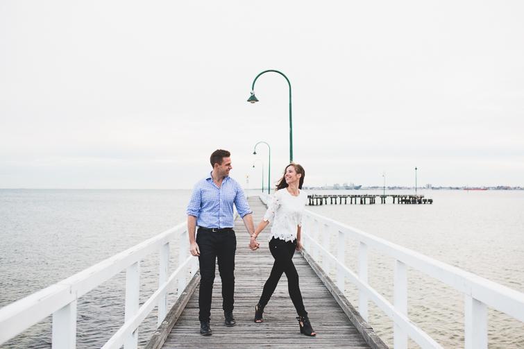 St Kilda Wedding Photographer.jpg
