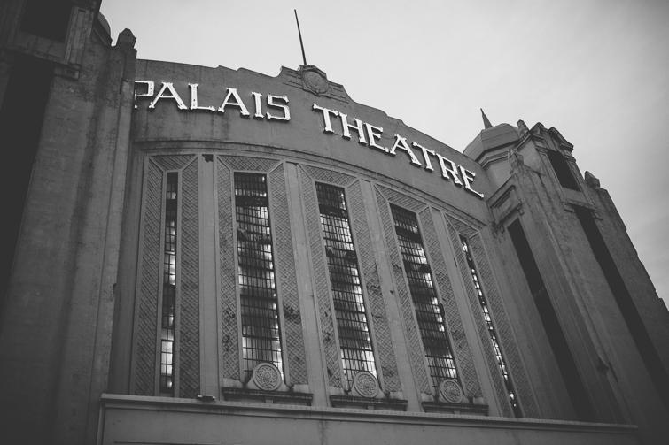 Palais Theatre Melbourne.jpg