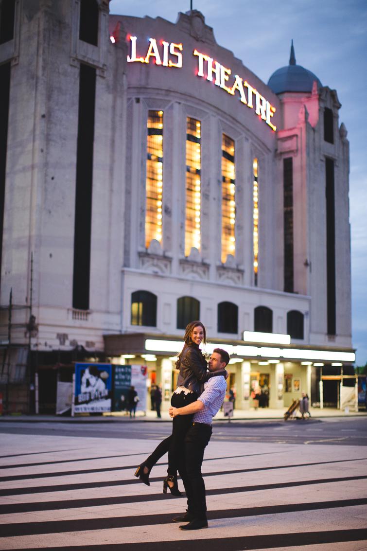 Melbourne engagement Photographer.jpg
