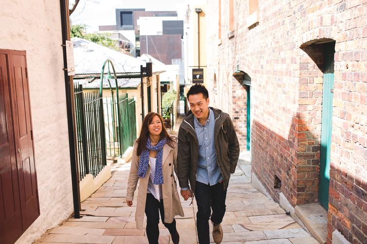 Sydney Wedding Photographer 0531.jpg