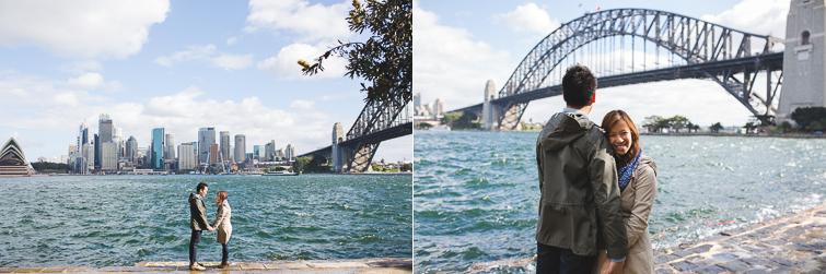 Sydney Wedding Photographer 0776.jpg
