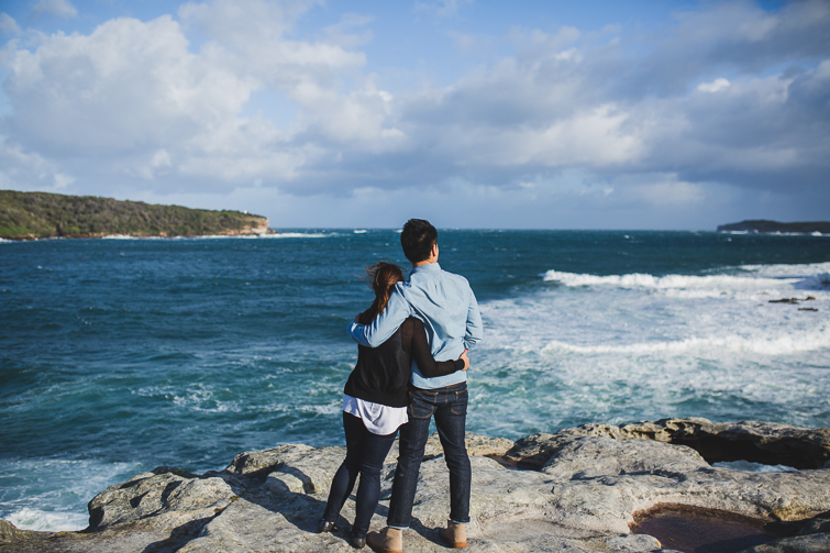 Sydney wedding photographer 1107.jpg