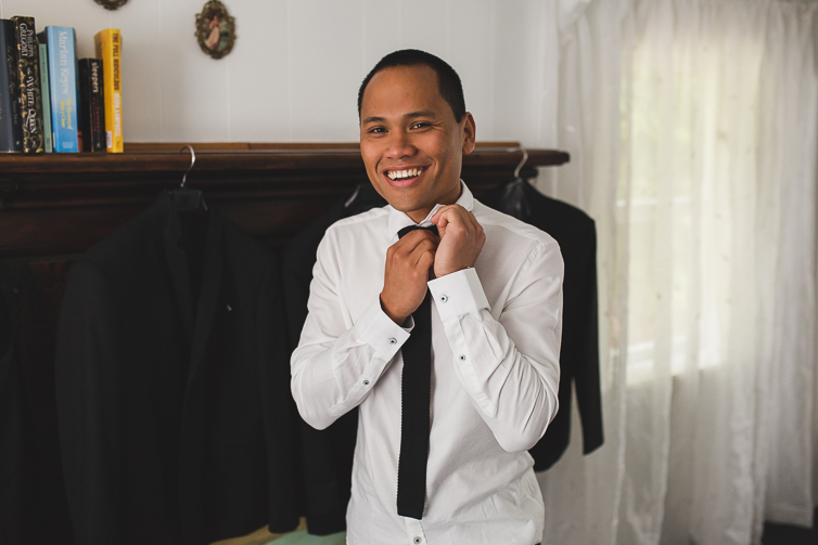 Christchurch wedding photographer 4601.jpg
