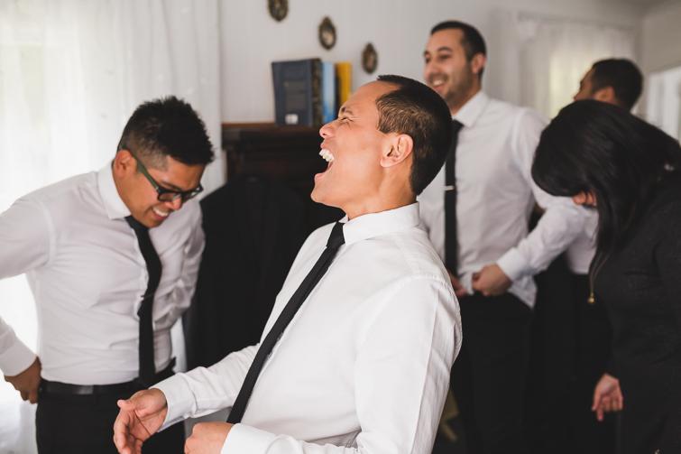 Christchurch wedding photographer 4628.jpg