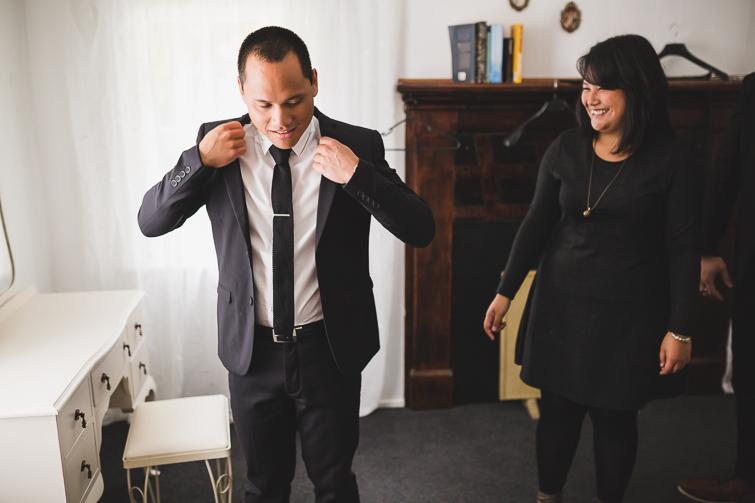 Christchurch wedding photographer 4646.jpg
