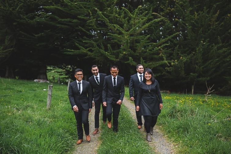 Christchurch wedding photographer 4768.jpg