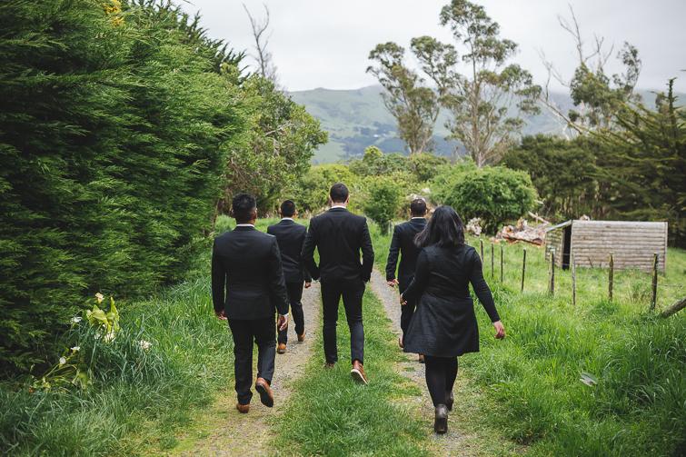 Christchurch wedding photographer 4743.jpg