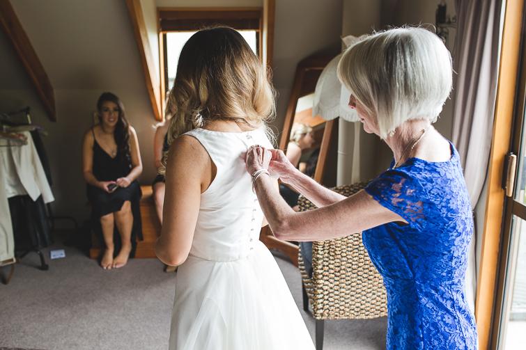 Christchurch wedding photographer 4816.jpg