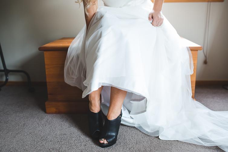 Christchurch wedding photographer 4838.jpg