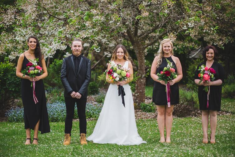 Christchurch wedding photographer 4873.jpg