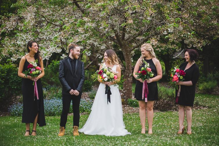 Christchurch wedding photographer 4876.jpg