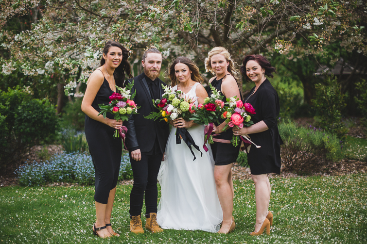 Christchurch wedding photographer 4893.jpg