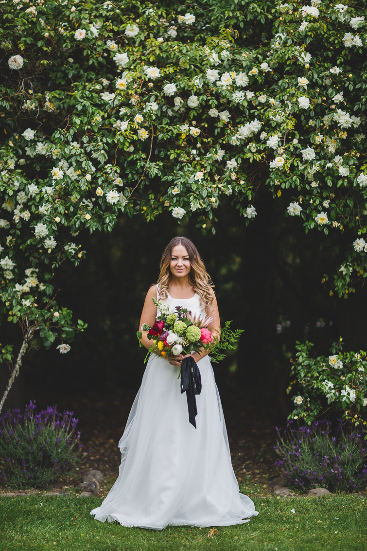 Christchurch wedding photographer 4954.jpg