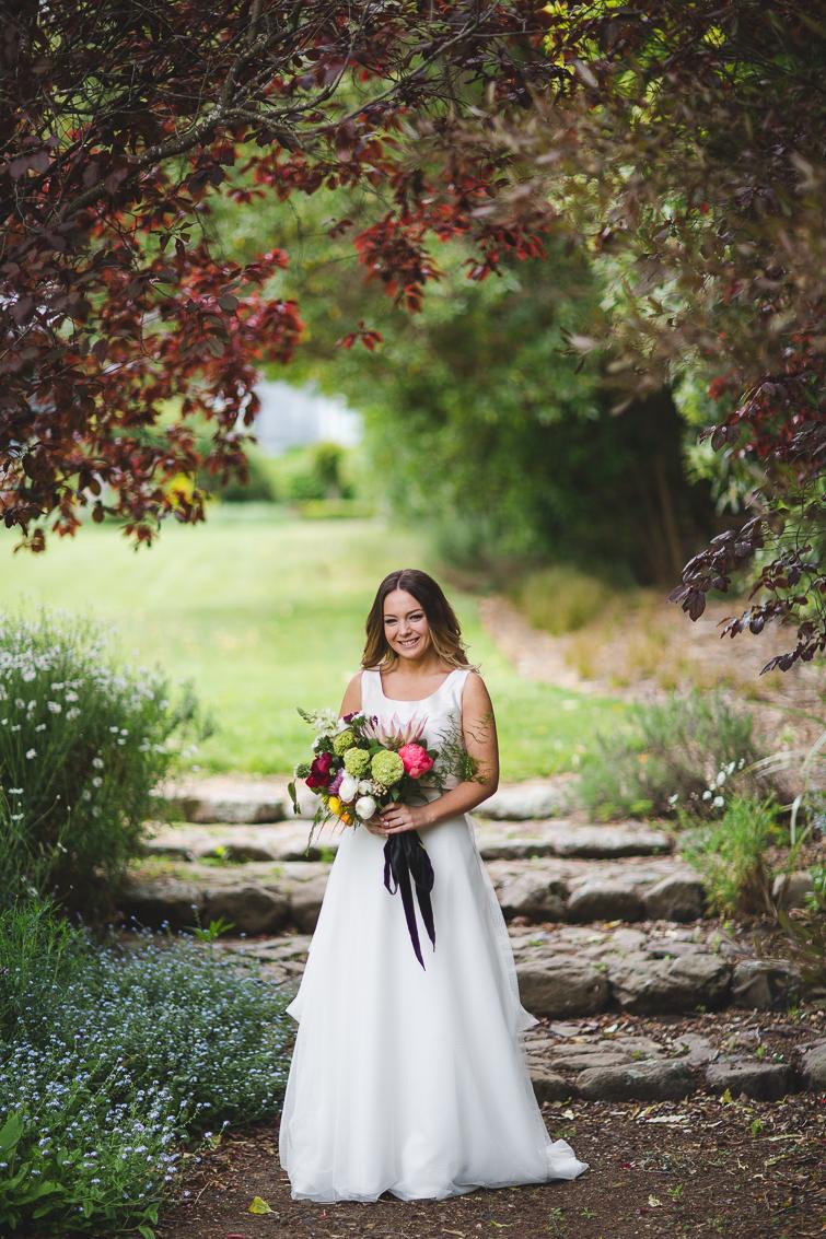 Christchurch wedding photographer 4981.jpg