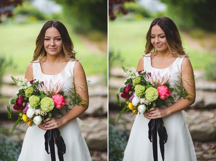Christchurch wedding photographer 2.jpg
