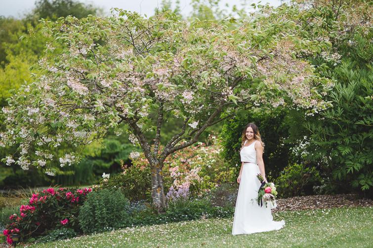 Christchurch wedding photographer 5048.jpg