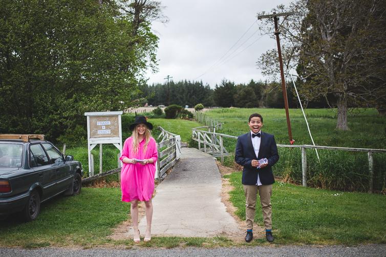 Christchurch wedding photographer 9989.jpg