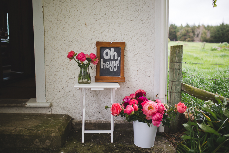 Christchurch wedding photographer 9997.jpg