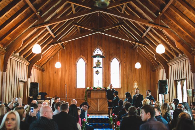 Christchurch wedding photographer 5111.jpg