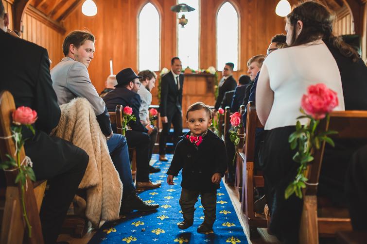 Christchurch wedding photographer 5118.jpg