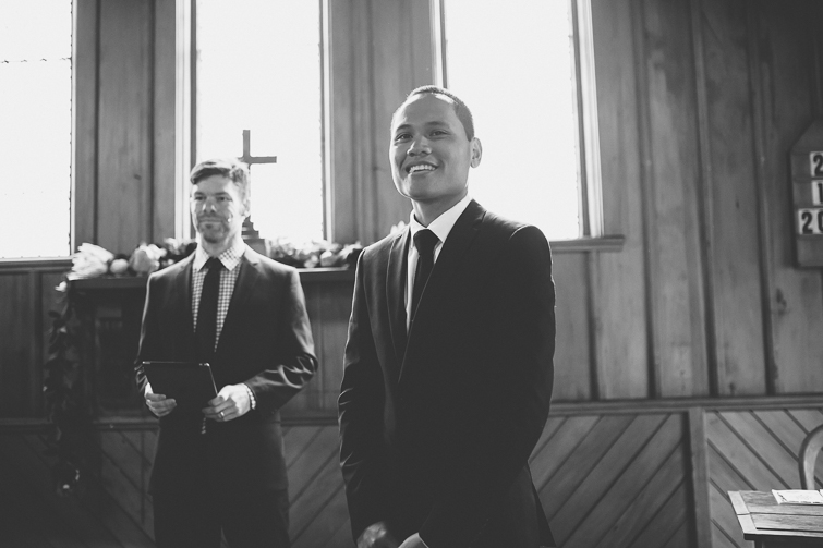 Christchurch wedding photographer 5199.jpg