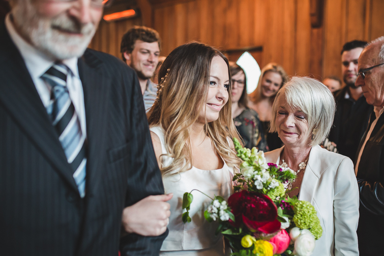 Christchurch wedding photographer 5257.jpg