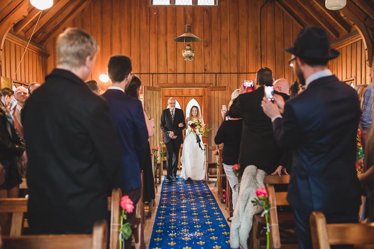 Christchurch wedding photographer 5235.jpg
