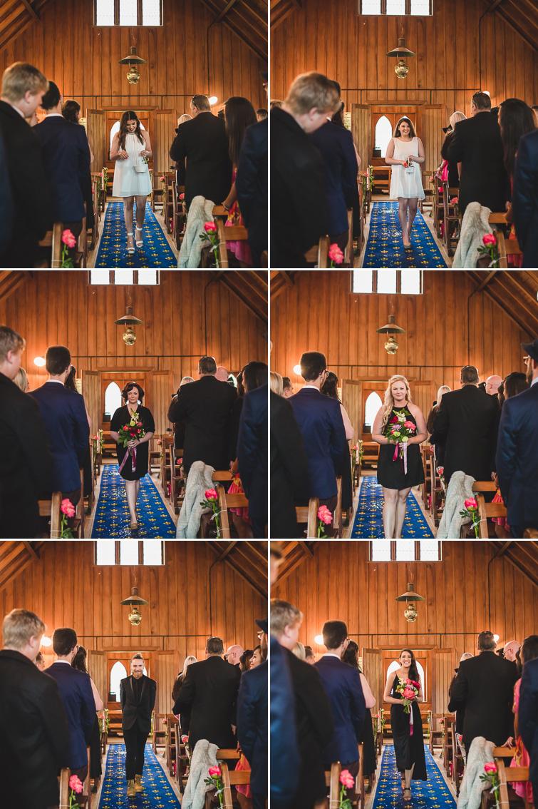 Christchurch wedding photographer 5.jpg