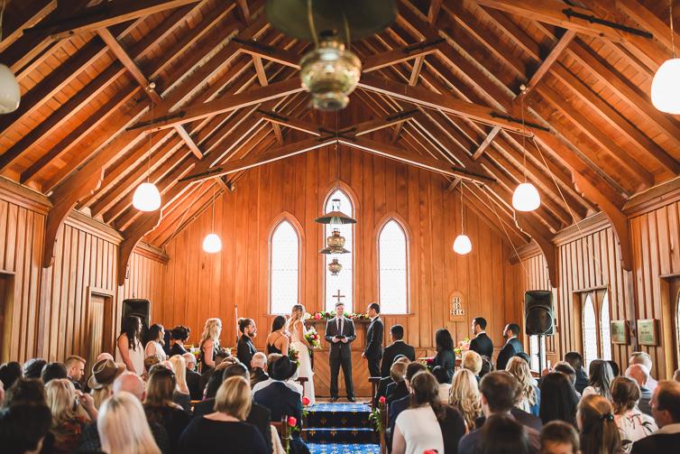 Christchurch wedding photographer 5260.jpg
