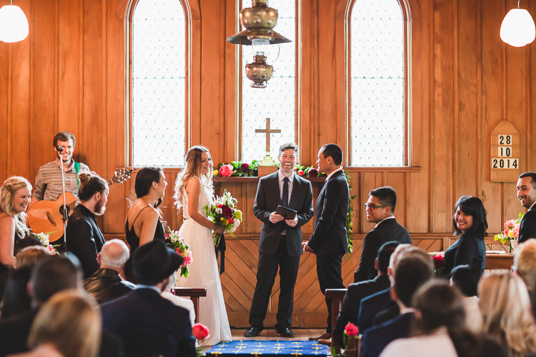 Christchurch wedding photographer 0038.jpg