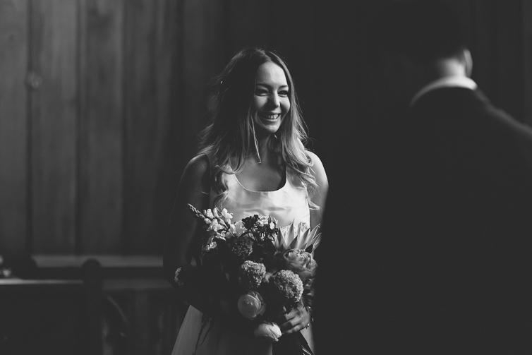 Christchurch wedding photographer 0068.jpg