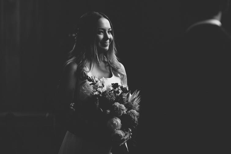 Christchurch wedding photographer 0099.jpg
