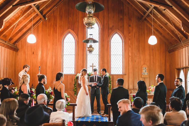 Christchurch wedding photographer 5281.jpg