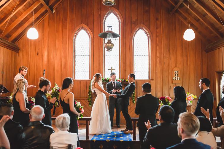 Christchurch wedding photographer 5285.jpg