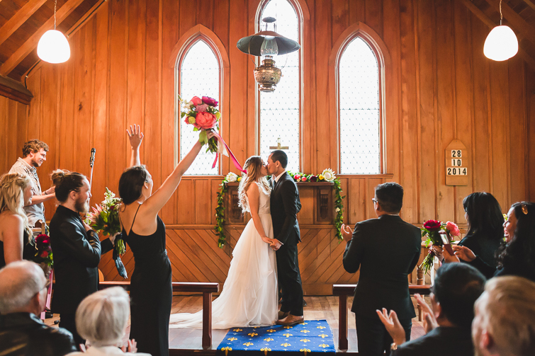 Christchurch wedding photographer 5292.jpg