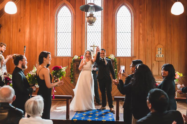 Christchurch wedding photographer 5302.jpg