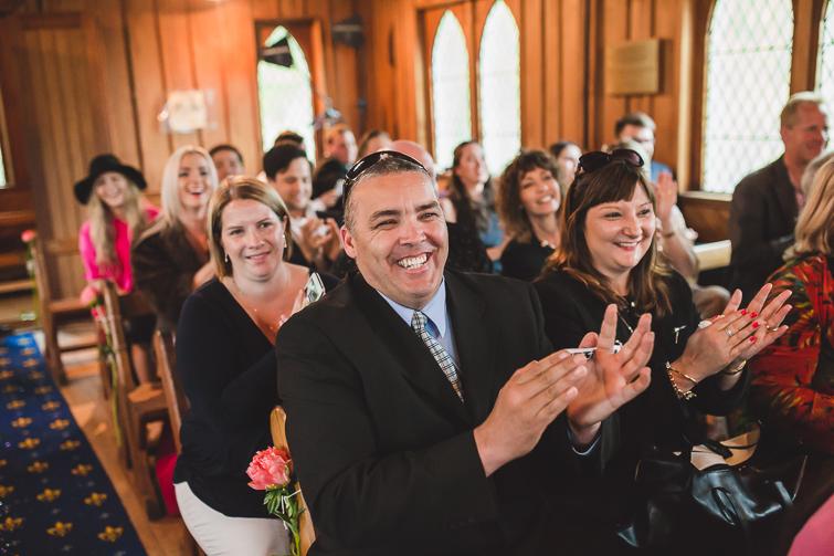 Christchurch wedding photographer 5305.jpg