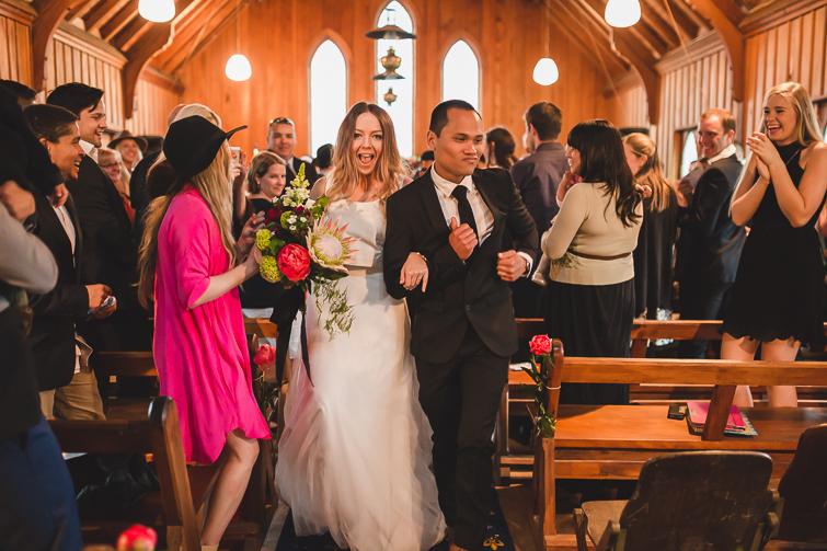 Christchurch wedding photographer 5374.jpg