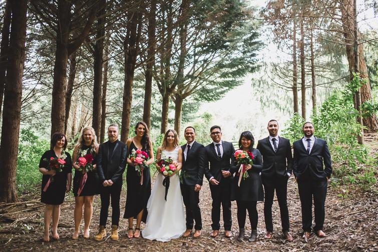 Christchurch wedding photographer 5807.jpg