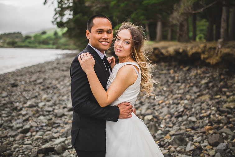 Christchurch wedding photographer 5681.jpg