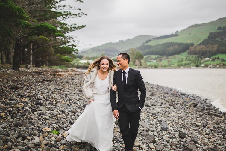 Christchurch wedding photographer 5660.jpg