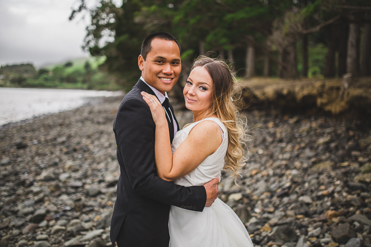 Christchurch wedding photographer 5689.jpg