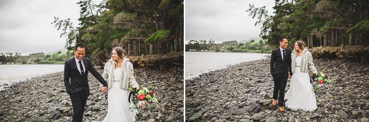 Christchurch wedding photographer 7.jpg