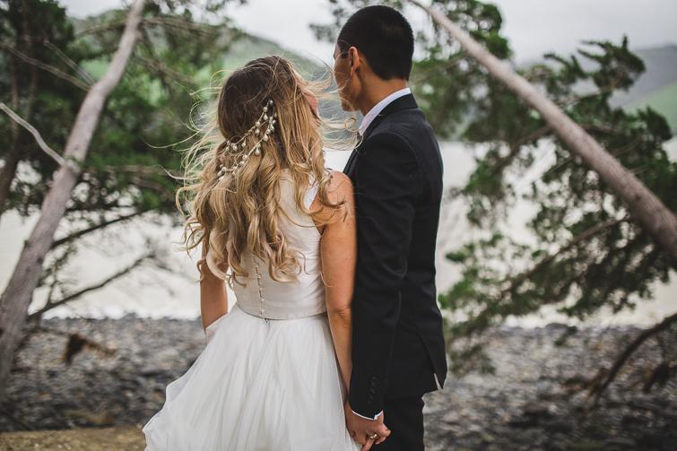 Christchurch wedding photographer 5763.jpg