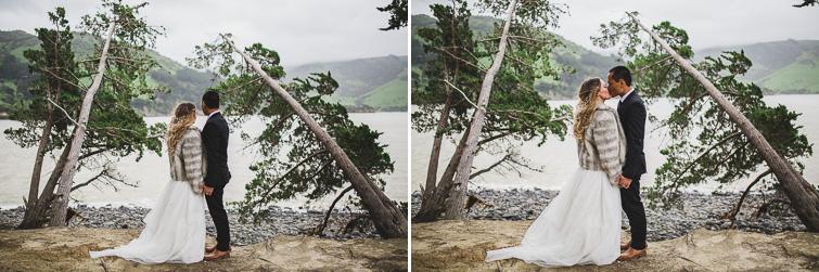 Christchurch wedding photographer 8.jpg