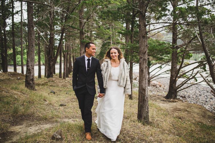 Christchurch wedding photographer 5614.jpg